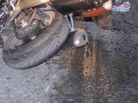 Η εκδρομή κατέληξε σε τραγωδία –Νεκρός 65χρονος στην Ηγουμενίτσα