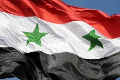 Συρία: Η χώρα μετατρέπεται σε ένα διαλυμένο κράτος που κυβερνούν πολέμαρχοι