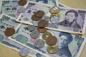 Ιαπωνία: Ξεπέρασε τις προσδοκίες η ανάπτυξη το πρώτο τρίμηνο του 2014