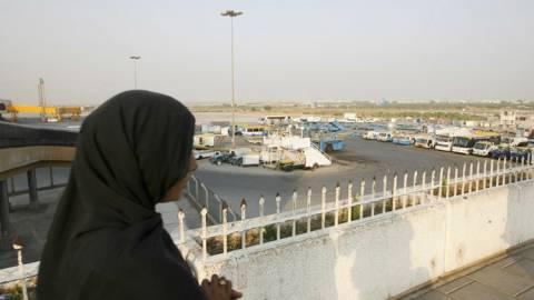 Πακιστάν: Πυρά ακούγονται και πάλι από το αεροδρόμιο στο Καράτσι