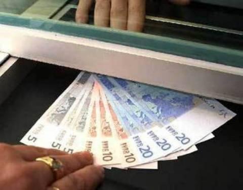Στα 84 δισ. ευρώ τα «κόκκινα δάνεια»