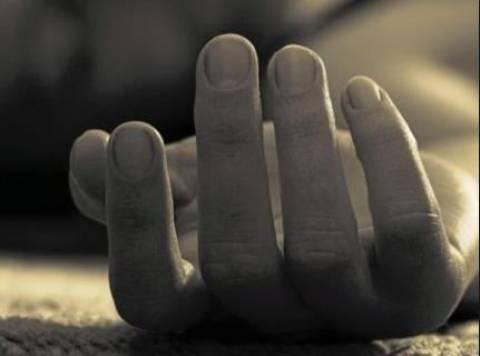 ΣΟΚ στη Ρόδο: Αυτοκτόνησε εργαζόμενη σε ξενοδοχείο – «Βούτηξε» στο κενό