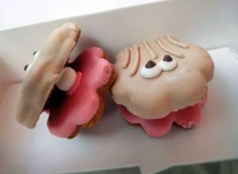 Αν είναι δυνατόν: Υπάλληλος σχολείου έδωσε στους μαθητές να φάνε...
