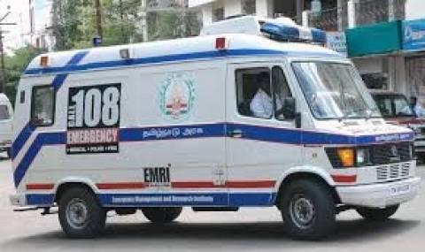 Ινδία: 4 φοιτητές σκοτώθηκαν και 21 αγνοούνται - Έκαναν μπάνιο σε ποτάμι