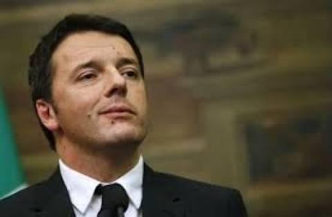 Ιταλία: Νίκη αλλά όχι και θρίαμβος για την κεντροαριστερά