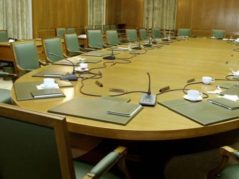 Ανασχηματισμός: Αυτή είναι η σύνθεση της νέας κυβέρνησης