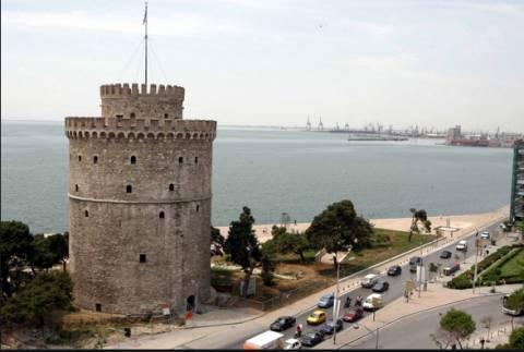 Θεσσαλονίκη: Με ομαλούς ρυθμούς η επιστροφή των εκδρομέων