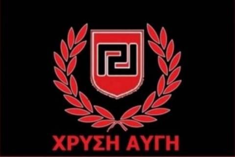 Χρυσή Αυγή: «Δέσμια του 4ου κόμματος η Ελλάδα»