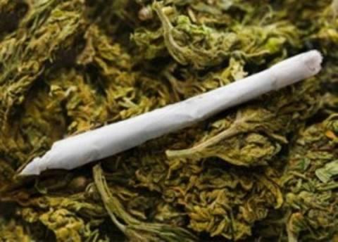 Κάρπαθος: Συλλήψεις για ναρκωτικά χάπια και... ναργιλέδες!
