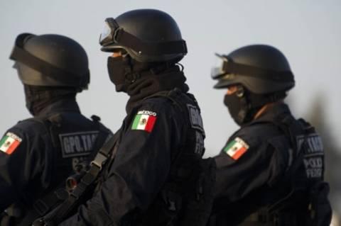 Μεξικό: Ανακάλυψαν σορούς 12 βασανισμένων ανδρών!