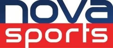 Euro 2004: Οι στιγμές που μας ένωσαν στο Novasports 1