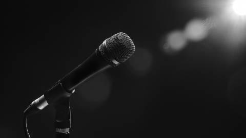 Έλληνες τραγουδιστές συνελήφθησαν στην Αλβανία για μεγάλη υπόθεση ναρκωτικών