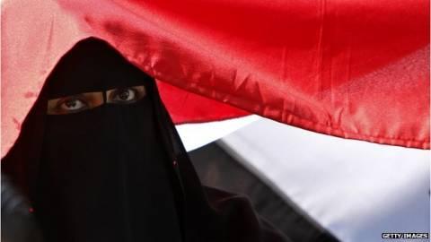 Βίντεο-ΣΟΚ νέας σεξουαλικής κακοποίησης γυναίκας στην πλατεία Ταχρίρ
