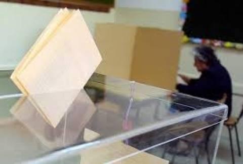 Κ.Άστον: Επιτυχημένες οι εκλογές στο Κόσοβο