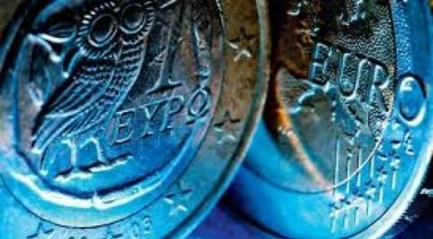 Κυπριακό 10ετές ομόλογο: Νέα υποχώρηση της απόδοσης
