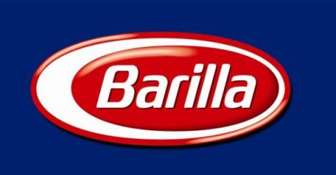 Barilla Hellas: Περισσότερα από 100 εκατ. ευρώ τζίρο σε 30 χώρες το 2013