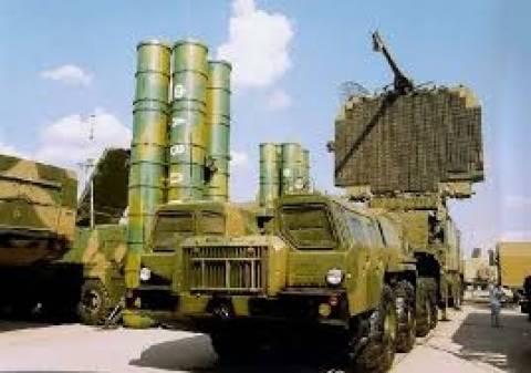 Λουκασένκο: Το πυραυλικό σύστημα S-300 το πρόσφερε στον Μιλόσεβιτς η Λευκορωσία