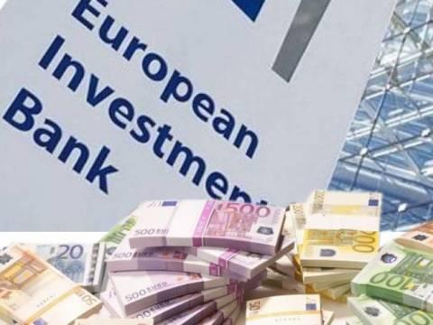 ΕΤΕπ: Χρηματοδότηση μικρομεσαίων επιχειρήσεων