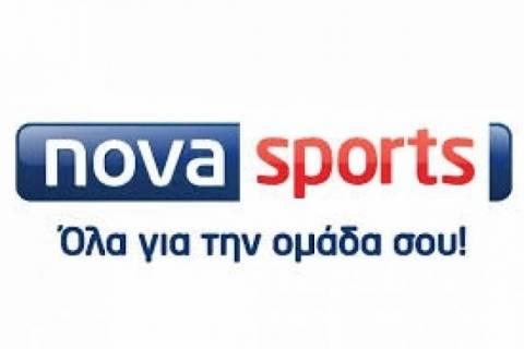 Ο αγώνας μπαράζ Skoda Ξάνθη – Ολυμπιακός Βόλου  ζωντανά στα κανάλια