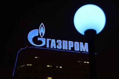 Θα συνεχιστούν οι διαβουλεύσεις μεταξύ Ρωσίας - Ουκρανίας για το φυσικό αέριο