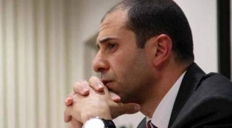 Οζερσάι: «Κυπριακό: Ο κρίκος που λείπει»