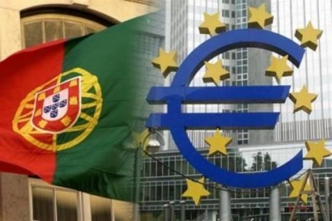 Πορτογαλία: Μπορεί να αρνηθεί την τελευταία δόση των δανειστών
