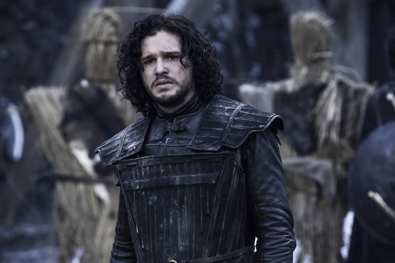 «Game of Thrones 4»: Συγκλονιστικό φινάλε στα κανάλια Novacinema