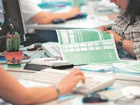 Φορολογικές δηλώσεις: Όσα πρέπει να ξέρετε