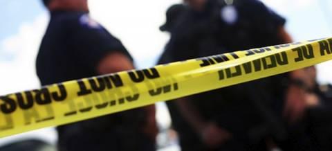 ΗΠΑ: Νεκρός μαθητής σε επεισόδιο με πυροβολισμούς (video)