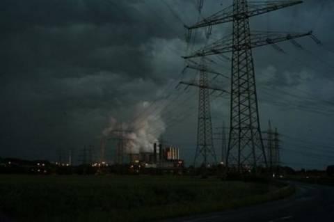 Γερμανία: Τουλάχιστον 6 νεκροί από τις καταιγίδες