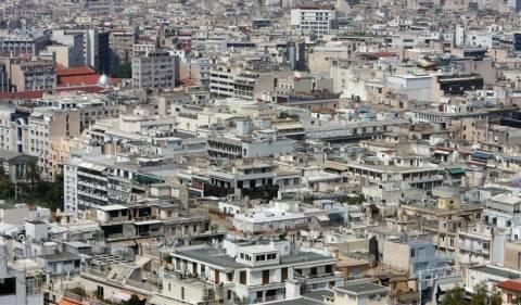 ΠΟΜΙΔΑ: Ζητά επανεξέταση της φορολογίας ακινήτων από τον Χαρδούβελη