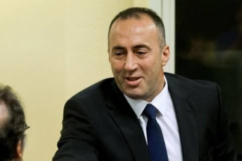Κόσοβο: Πρώην «εγκληματίας πολέμου» ο νέος πρωθυπουργός