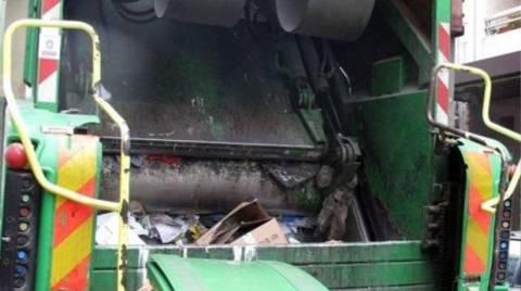 Μυστήριο με τον ξυλοδαρμό υπαλλήλων καθαριότητας-Τους επιτέθηκαν δύο φορές σε λίγη ώρα