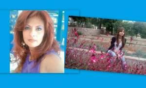 Η μητέρα της Μυρτώς ξεσπά: Με κατηγόρησαν ότι δηλητηρίασα το παιδί μου