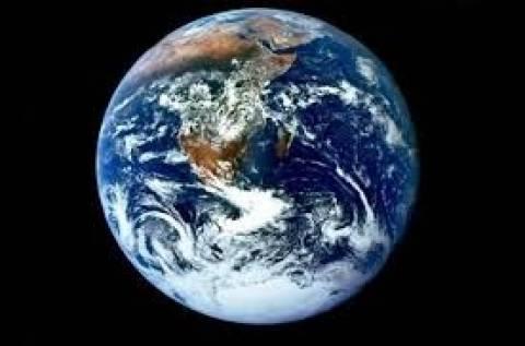 Η Γη είναι 60 εκατ. χρόνια πιο μεγάλη από όσο πίστευαν οι επιστήμονες