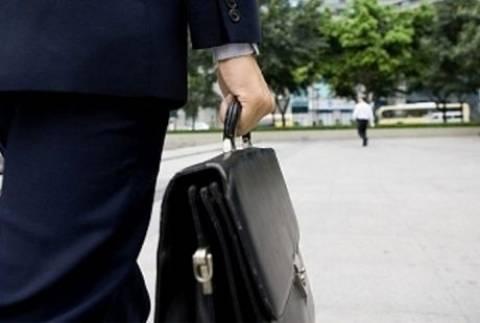 Διευθυντής της Κεντρικής Υπηρεσίας του ΣΔΟΕ: Δεν μπορούν να γίνουν έλεγχοι το καλοκαίρι