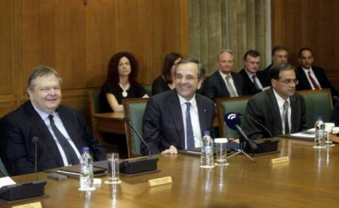 SZ: «Έφυγαν οι υπουργοί που εξόργιζαν τους ψηφοφόρους»