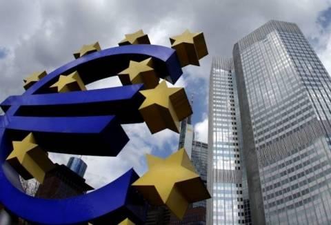 ΕΚΤ: Ανησυχία για το χρηματοοικονομικό σύστημα της ΕΕ