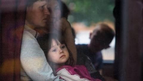Минздрав Украины: за время проведения спецоперации погибли 19 детей