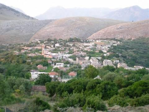 Ο αλβανικός Καλλικράτης και τα σενάρια για τις ελληνικές επαρχίες (βίντεο)