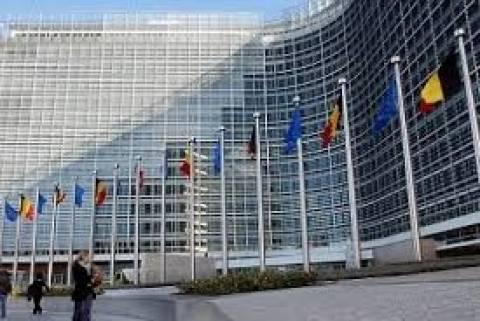Έρευνα για τη χαμηλή φορολόγηση σε πολυεθνικές ξεκινά η Ευρωπαϊκή Επιτροπή
