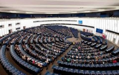 Η Ευρωπαϊκή Ενωτική Αριστερά ανακοίνωσε πως έχει 52 ευρωβουλευτές
