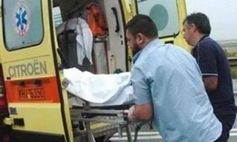 Φέρες: Νεκρός εντοπίστηκε ένας 90χρονος