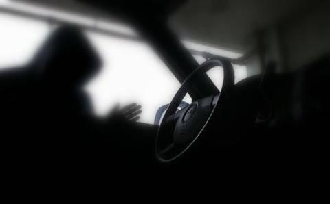 Γιαννιτσά: Εξιχνιάστηκε κλοπή φορτηγού