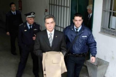 Παπαγεωργόπουλος: Ενοχή για απλή συνέργεια ζήτησε ο εισαγγελέας