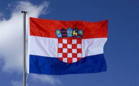 Κροατία: Αναγκαίες οι μεταρρυθμίσεις στην οικονομία