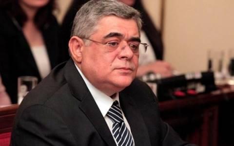 Τον Ν. Μιχαλολιάκο επισκέφθηκαν οι ευρωβουλευτές της Χ.Α.