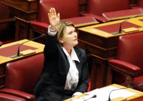 Βούλτεψη: Aγαπημένη ασχολία του ΣΥΡΙΖΑ η εξαπάτηση του ελληνικού λαού