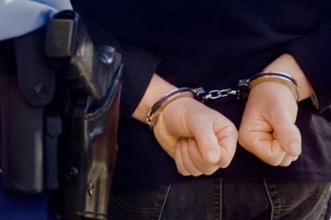 Πειραιάς: Σύλληψη 58χρονου για απάτες σε ηλικιωμένους