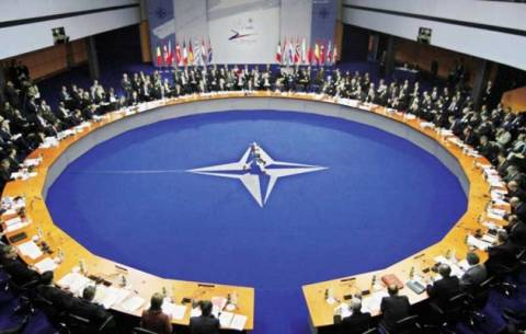 Τουρκία: Καλεί το ΝΑΤΟ σε έκτακτη συνεδρίαση